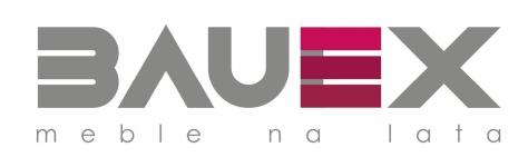 Bauex - online shop